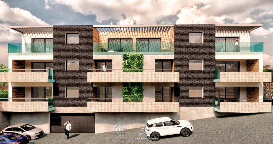 acheter appartement 0 pièce 42.6 m² mont-saint-martin photo 3