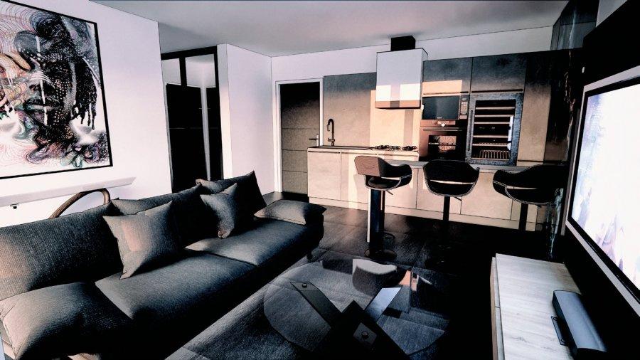 acheter appartement 0 pièce 42.6 m² mont-saint-martin photo 1