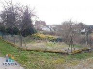 Terrain constructible à vendre à Anould - Réf. 6278511