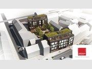 Apartment for sale 1 bedroom in Schifflange - Ref. 6430319