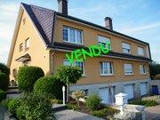 Maison à vendre 4 Chambres à Bertrange - Réf. 5320303