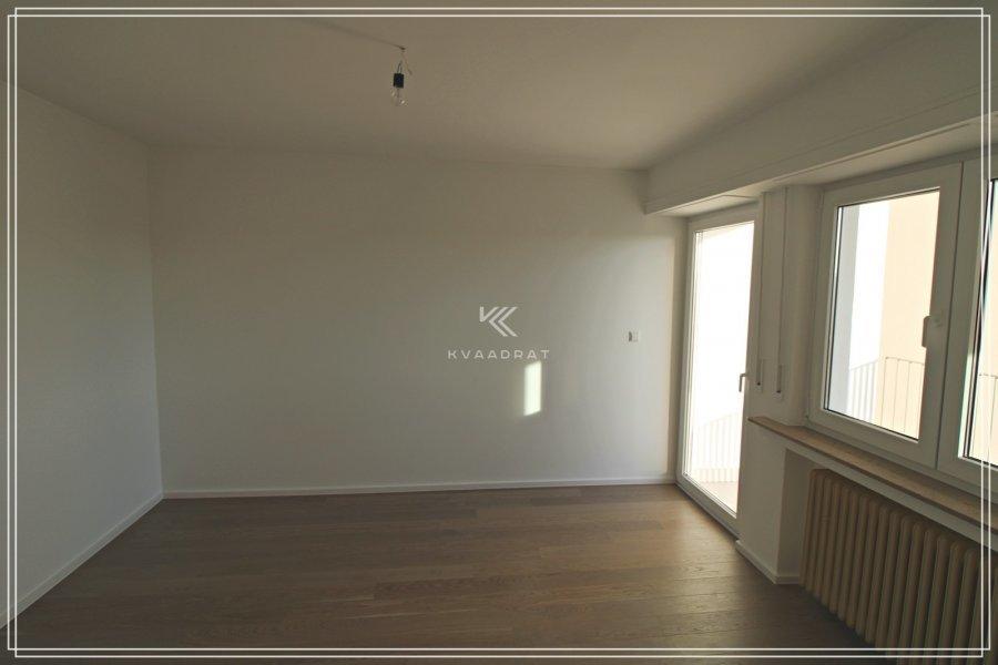 Maison à vendre 3 chambres à Hesperange