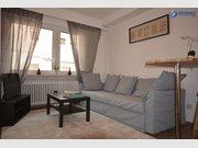 Wohnung zur Miete in Luxembourg-Limpertsberg - Ref. 6323823