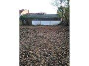 Fonds de Commerce à vendre F1 à Longeville-lès-Metz - Réf. 6131311