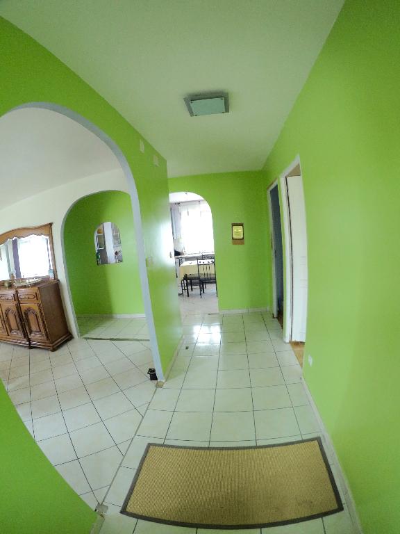 acheter maison 5 pièces 100 m² bouzonville photo 2