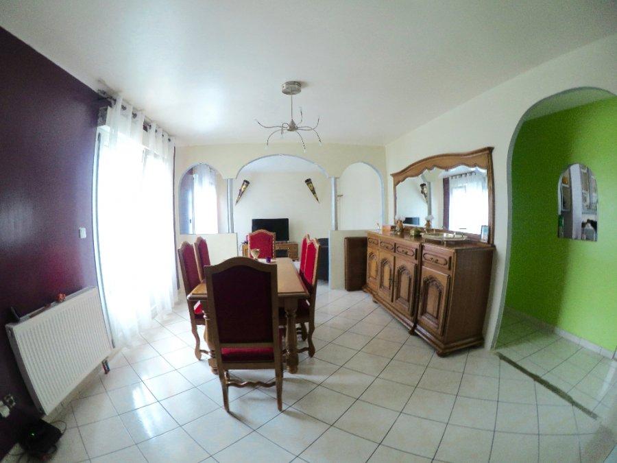 acheter maison 5 pièces 100 m² bouzonville photo 3