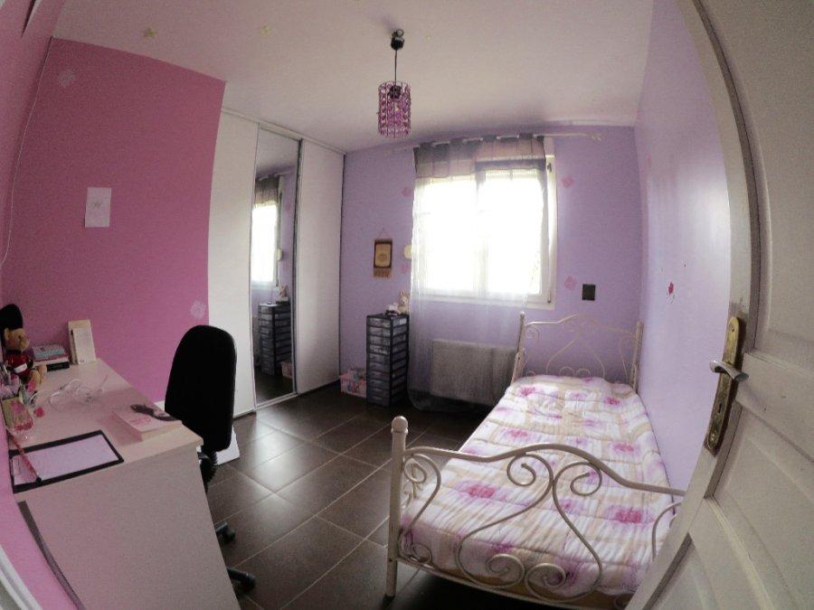 acheter maison 5 pièces 100 m² bouzonville photo 6