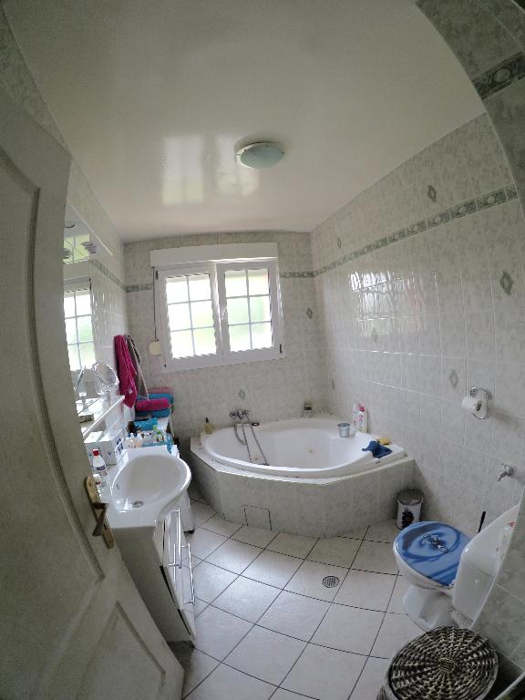 acheter maison 5 pièces 100 m² bouzonville photo 5