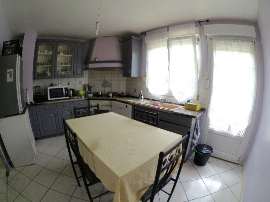 acheter maison 5 pièces 100 m² bouzonville photo 7
