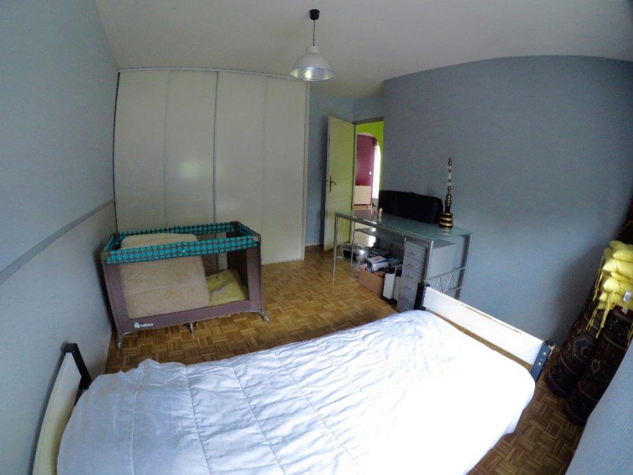 acheter maison 5 pièces 100 m² bouzonville photo 4