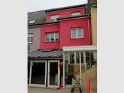 Investment building for sale 6 bedrooms in Luxembourg-Bonnevoie - Ref. 7057007