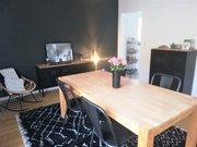 Wohnung zum Kauf 1 Zimmer in Strassen - Ref. 7319151