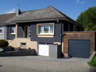 Bungalow for sale 4 bedrooms in Soleuvre - Ref. 6741615