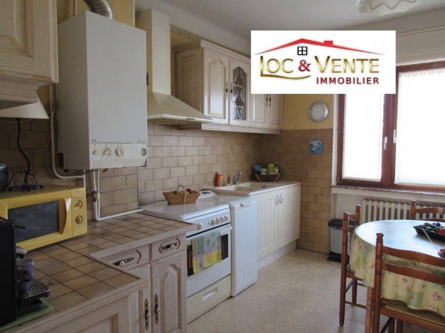 acheter appartement 3 pièces 72 m² talange photo 2