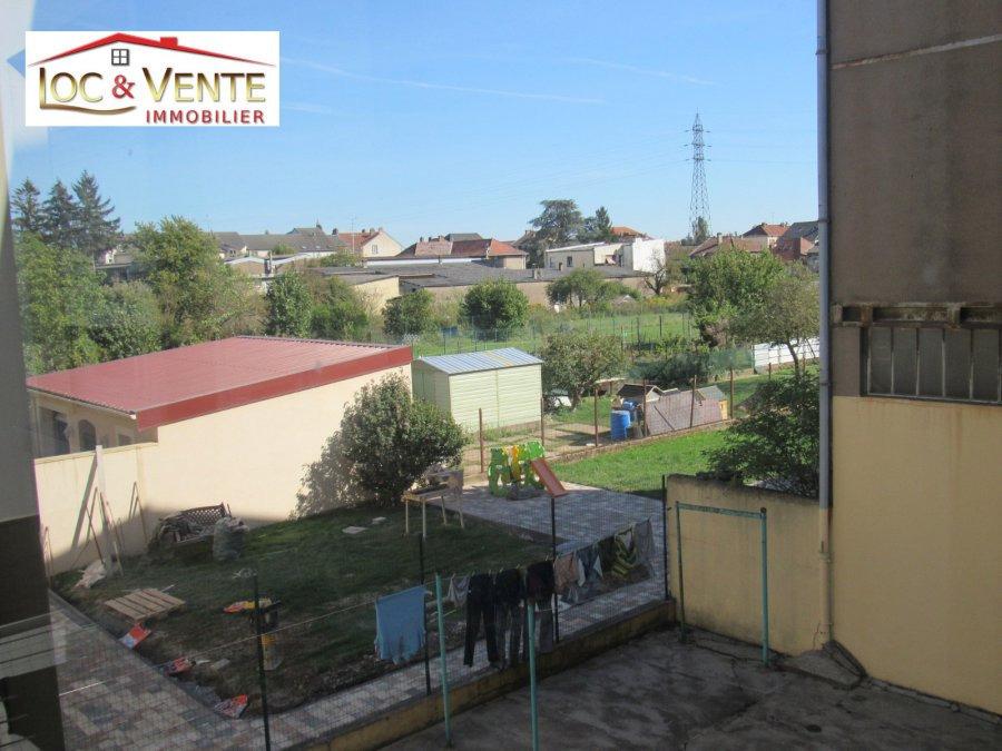 acheter appartement 3 pièces 72 m² talange photo 7