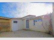 Maison à vendre F3 à Les Sables-d'Olonne - Réf. 6217327