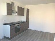 Appartement à louer F3 à Knutange - Réf. 6434671