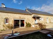 Maison à vendre F5 à Villaines-la-Juhel - Réf. 7155567