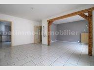 Vente maison 5 Pièces à Fains-Véel , Meuse - Réf. 5013359