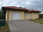 Maison à vendre F3 à Rohrbach-lès-Bitche - Réf. 6590319