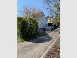 Haus zum Kauf 5 Zimmer in Schuttrange - Ref. 6799215