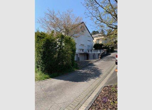 Maison à vendre 5 Chambres à Schuttrange (LU) - Réf. 6799215