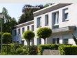 Wohnung zum Kauf 2 Zimmer in Leipzig (DE) - Ref. 6868847