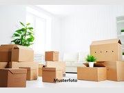 Appartement à vendre 2 Pièces à Leipzig - Réf. 6868847