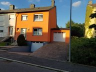 House for sale 4 bedrooms in Luxembourg-Cents - Ref. 6418287