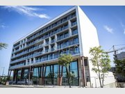 Bureau à louer à Esch-sur-Alzette (Belval) - Réf. 6566015