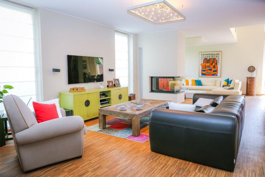 acheter maison 5 chambres 350 m² bridel photo 4