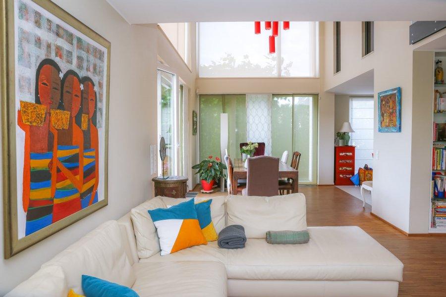 acheter maison 5 chambres 350 m² bridel photo 5