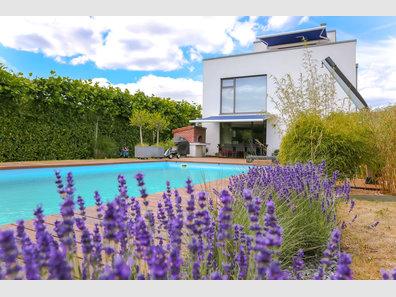 Maison à vendre 5 Chambres à Bridel - Réf. 6443135