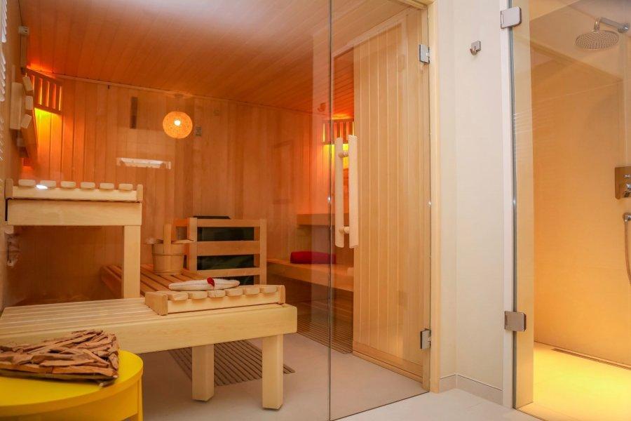 acheter maison 5 chambres 350 m² bridel photo 7