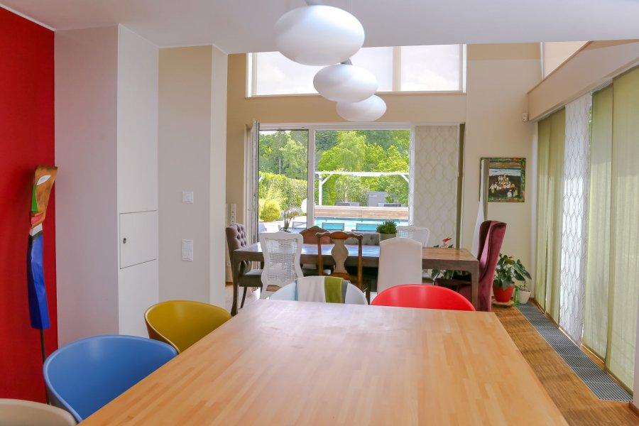 acheter maison 5 chambres 350 m² bridel photo 6