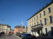 Bureau à vendre à Grevenmacher - Réf. 4739199