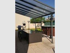 Maison à vendre F5 à Amnéville - Réf. 5857407
