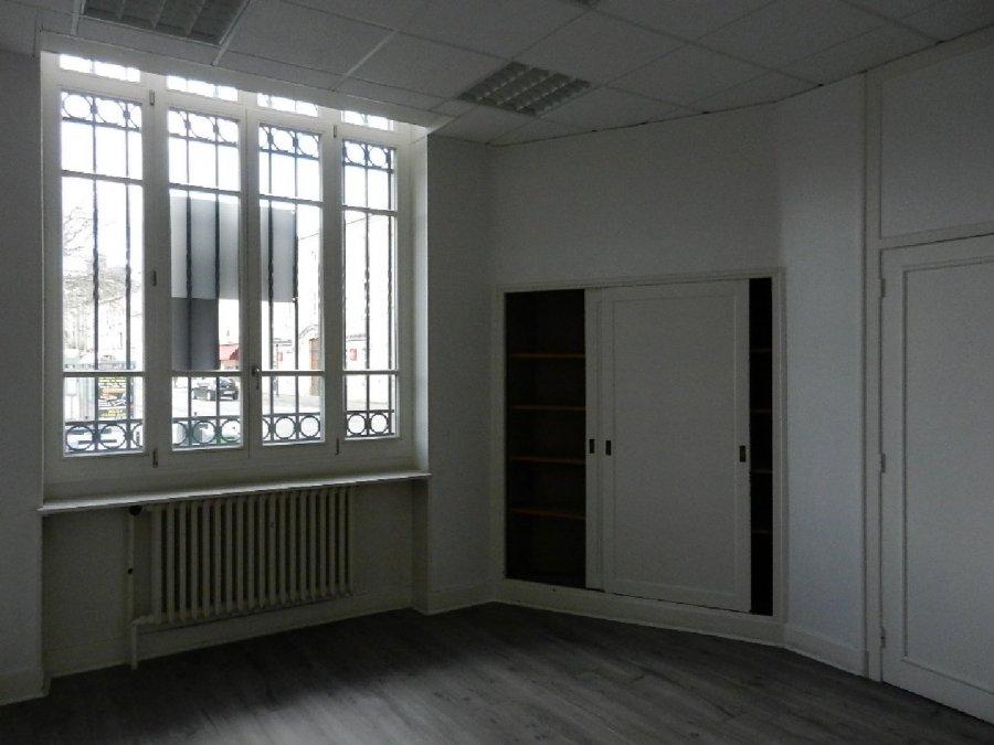 acheter appartement 3 pièces 81 m² toul photo 4