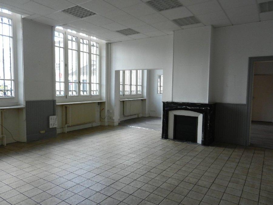 acheter appartement 3 pièces 81 m² toul photo 1