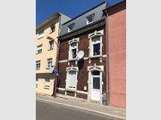 Maison mitoyenne à vendre 3 Chambres à Pétange - Réf. 6520959