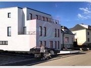 Triplex à vendre 4 Chambres à Mamer - Réf. 6717567