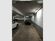Garage - Parking à vendre à Luxembourg-Kirchberg - Réf. 6533247