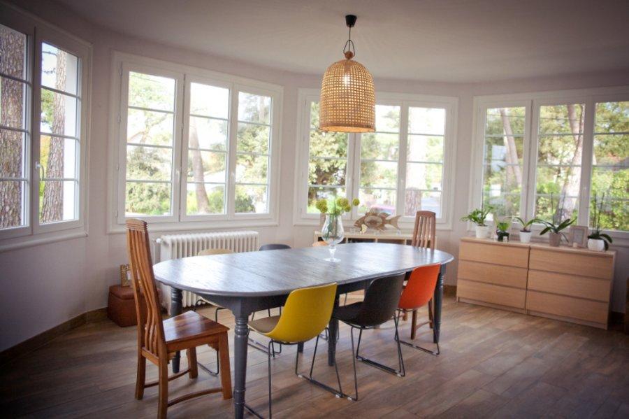 acheter villa 8 pièces 200 m² saint-brevin-les-pins photo 3