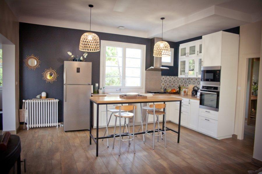 acheter villa 8 pièces 200 m² saint-brevin-les-pins photo 2