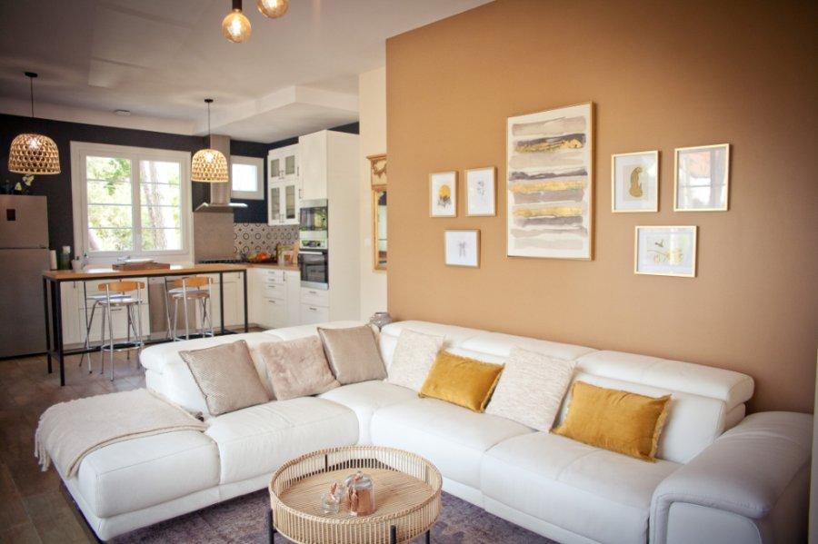 acheter villa 8 pièces 200 m² saint-brevin-les-pins photo 1