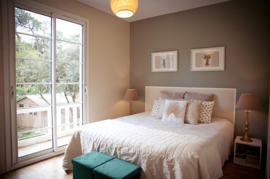 acheter villa 8 pièces 200 m² saint-brevin-les-pins photo 7