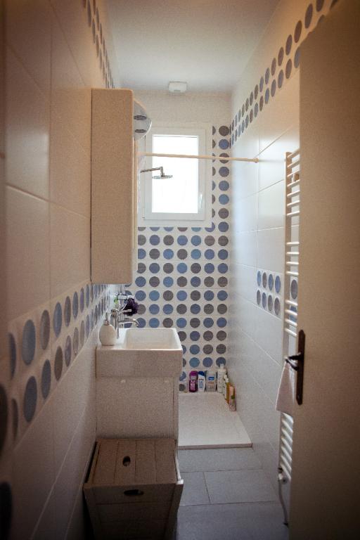 acheter villa 8 pièces 200 m² saint-brevin-les-pins photo 6