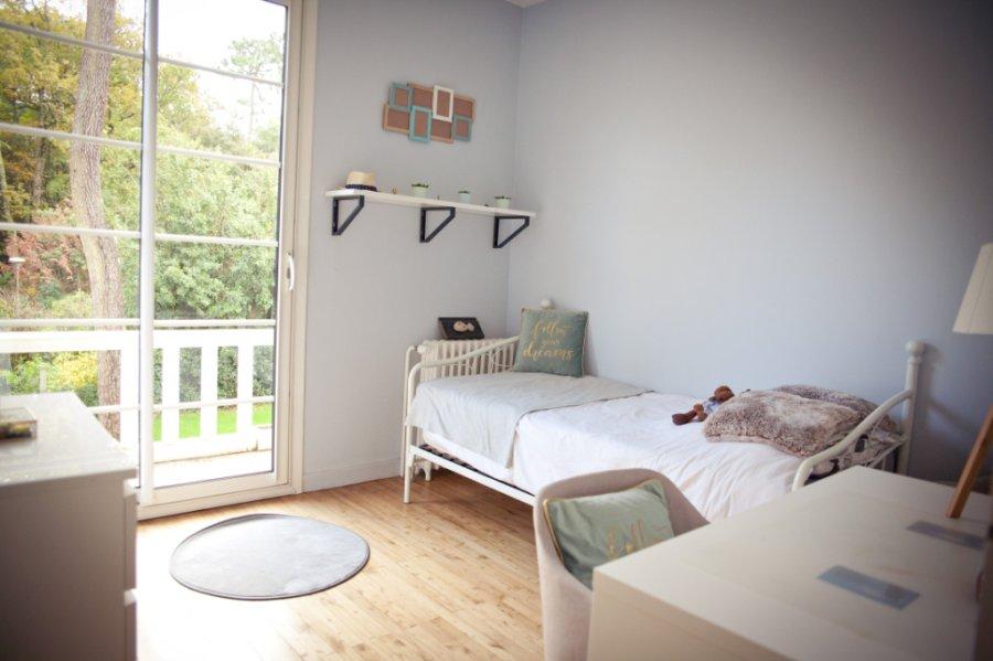 acheter villa 8 pièces 200 m² saint-brevin-les-pins photo 5