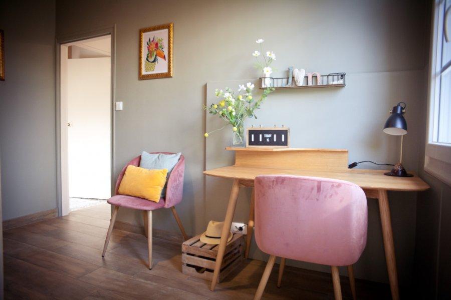 acheter villa 8 pièces 200 m² saint-brevin-les-pins photo 4
