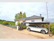 House for sale 2 bedrooms in Greiveldange - Ref. 6733951